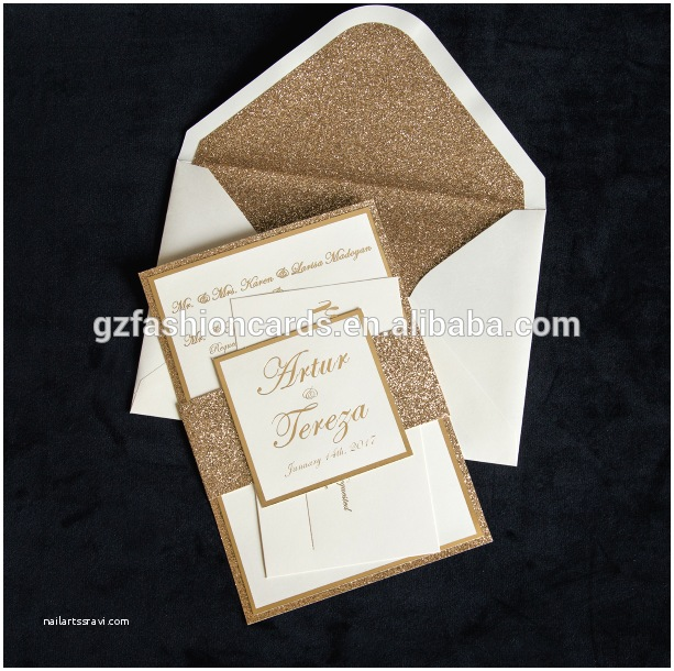 Acrylic Wedding Invitations with Box wholesale Cheap Frosted Glass Acrylic Wedding Invitations
