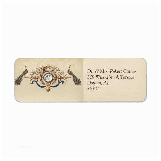 Address Labels for Wedding Invitations 20 Best Images About Wedding Invitation Return Address On