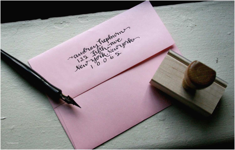 Address Labels for Wedding Invitations Address Labels for Wedding Exclusive Clear Labels for