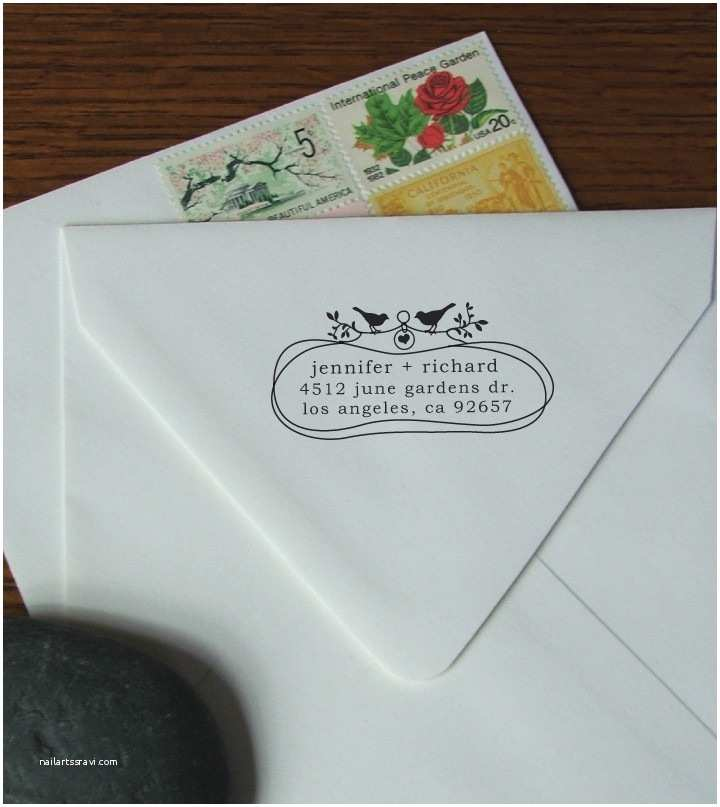 Address Labels for Wedding Invitations Mailing Labels for Wedding Invitations