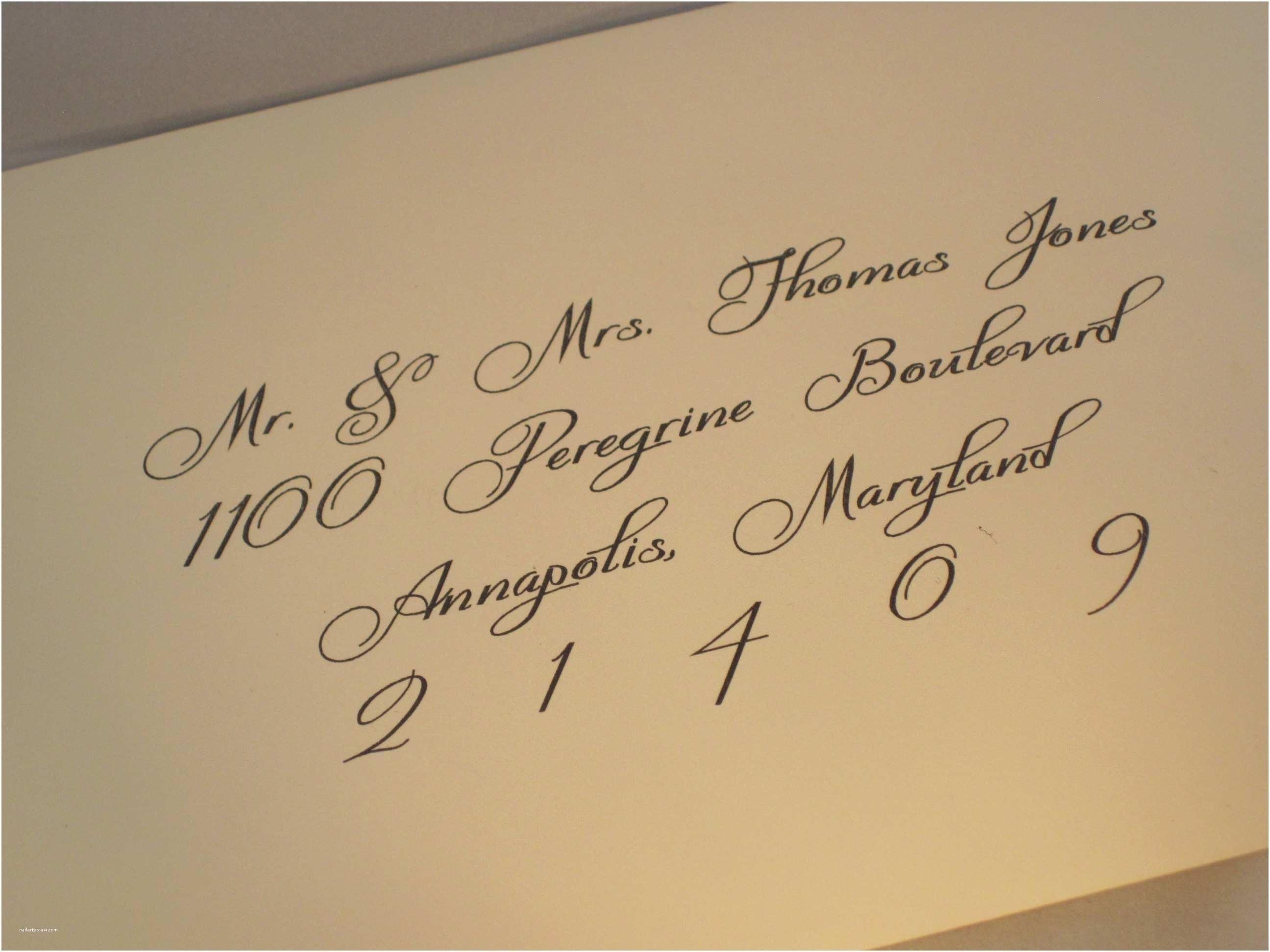 Address Labels for Wedding Invitations Wedding Invitation Address Labels