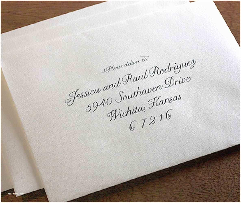 Addressing Wedding Invitation Envelopes Wedding Envelopes Best Collections Hd for Gad