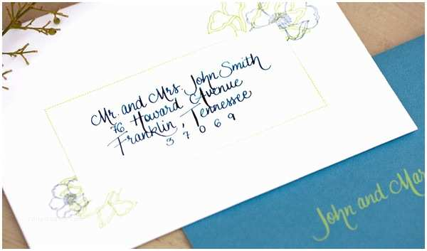 Addressing Wedding Invitations to A Family Hd Wallpapers Addressing Wedding Invitations Mr and Mrs