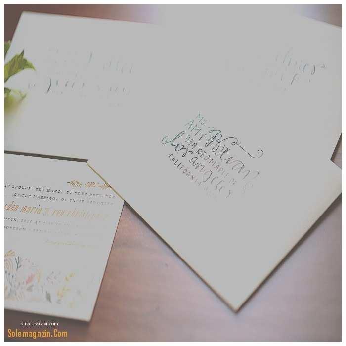 43 Addressing Wedding Invitations To A Family Nailartssravi