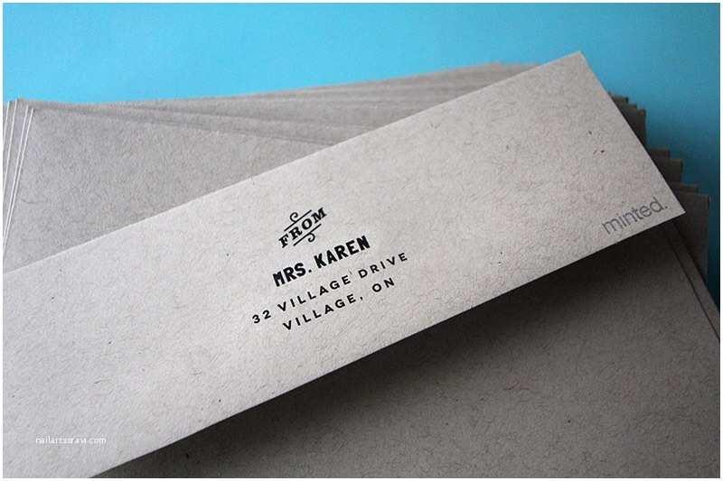 Addressing Wedding Invites Nice Bridal Shower Invitation Envelope Addressing
