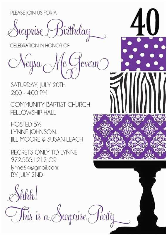 Adult Birthday Invitations 68 Best Adult Birthday Party Invitations Images On