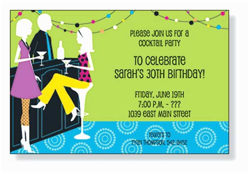 Adult Birthday Invitations Adult Birthday Party Invitations – Gangcraft