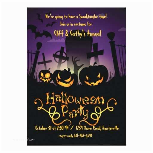 Adult Halloween Party Invitations 800 Adult Halloween Party Invitations Adult Halloween