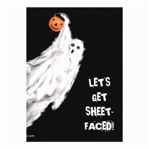Adult Halloween Party Invitations Adult Halloween Party Invitations