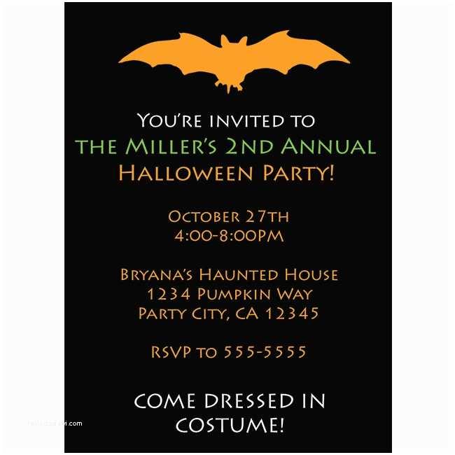 Adult Halloween Party Invitations Halloween Party Invitations Adults – Festival Collections