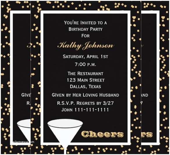 Adult Party Invitations 39 Adult Birthday Invitation Templates Free Sample