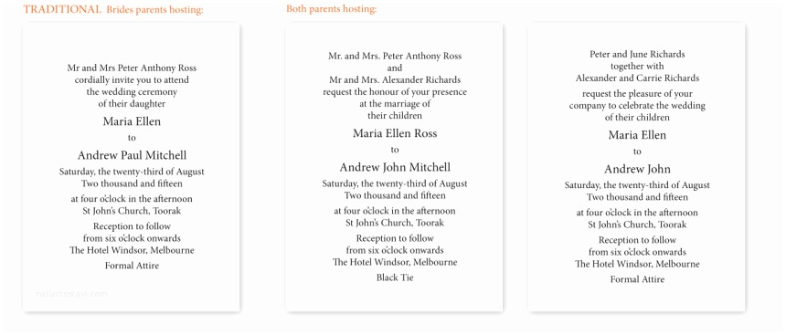 Adults Only Wedding Invitation Adults Ly Wedding Invitation