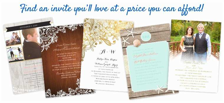 Adults Only Wedding Invitation How to Word Your Adult Ly Wedding Invitations