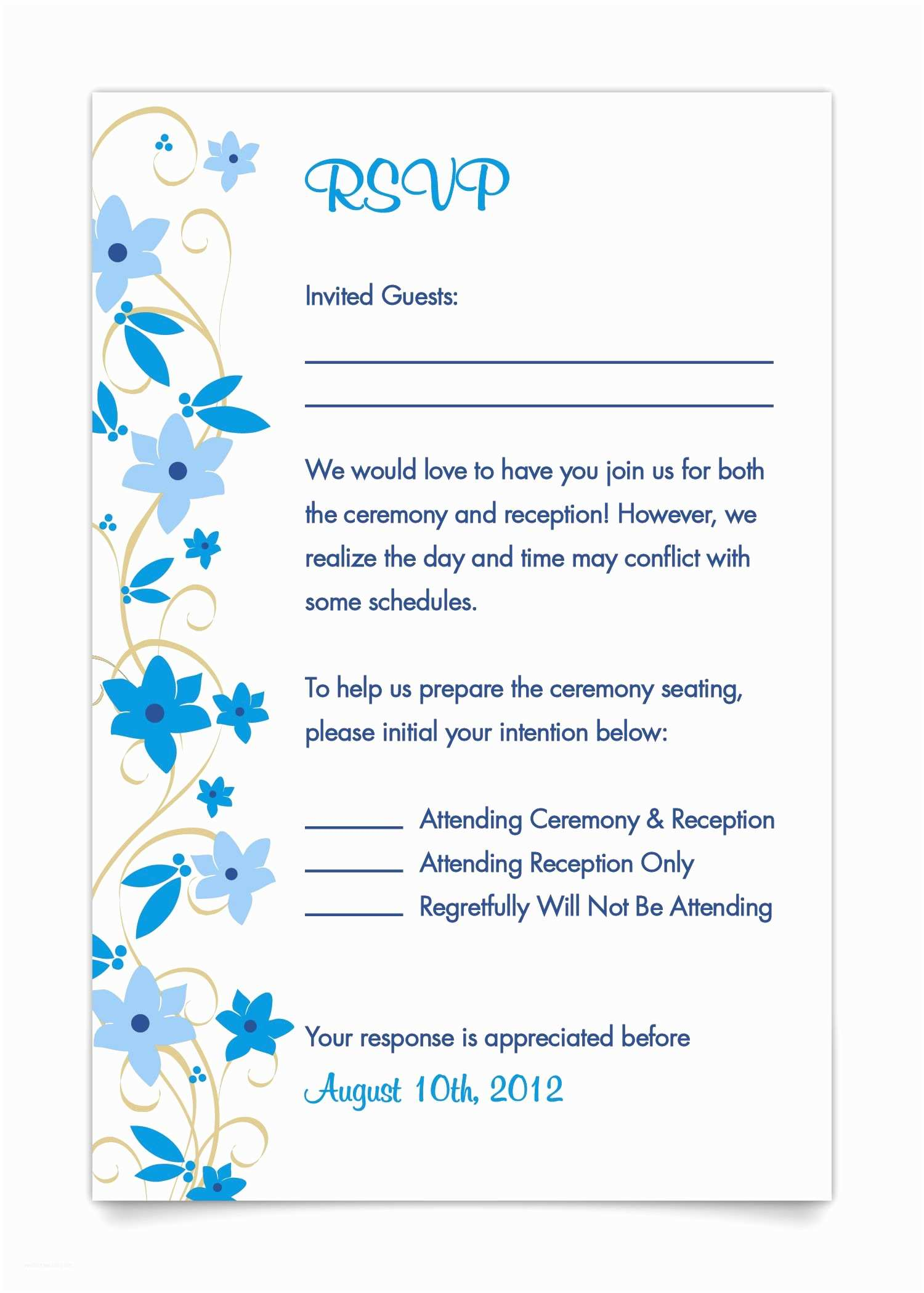Adults Only Wedding Invitation Wording Adults Ly Wedding Wording