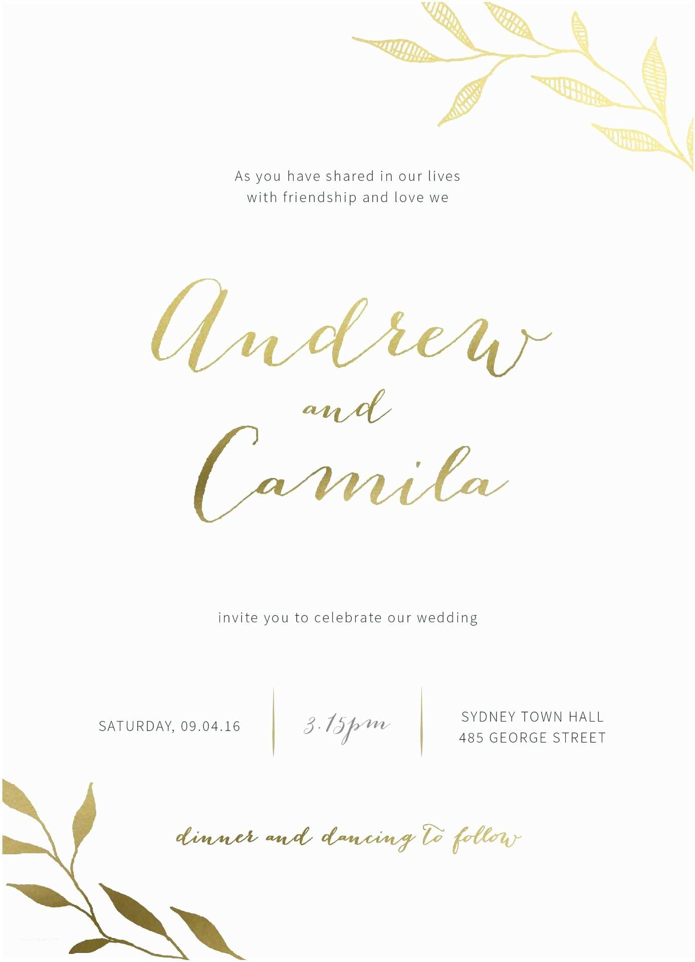 Adults Only Wedding Invitation Wording Invitation Wording for Adults Ly Party Choice Image