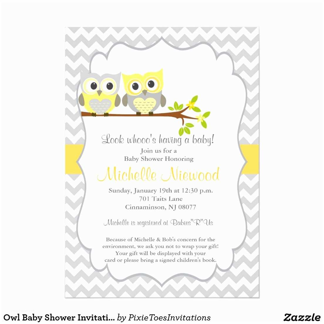 Affordable Baby Shower Invitations Cheap Baby Shower Invitations Driverlayer Search Engine