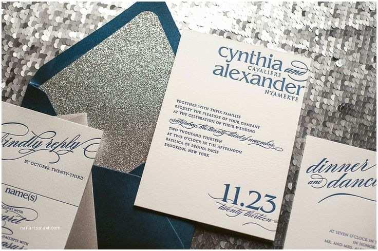 Affordable Letterpress Wedding Invitations 286 Best Art Invitations Images On Pinterest