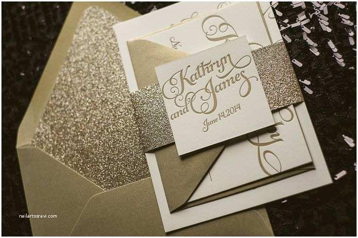 Affordable Letterpress Wedding Invitations Beautiful Affordable Letterpress Wedding Invitations