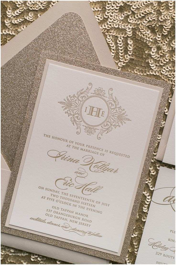 Affordable Pocket Wedding Invitations Elegant Wedding Invites and the Weddi and Affordable Black