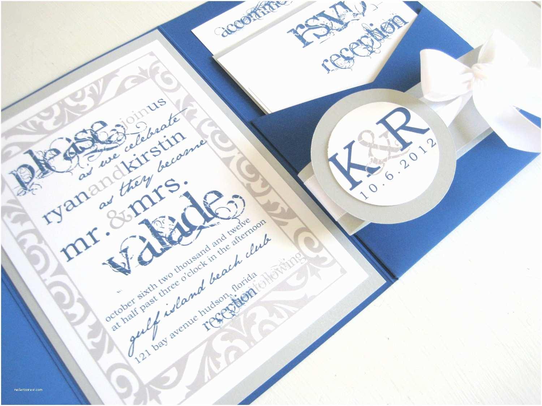 Affordable Pocket Wedding Invitations Wedding Invitations Archives Margusriga Baby Party