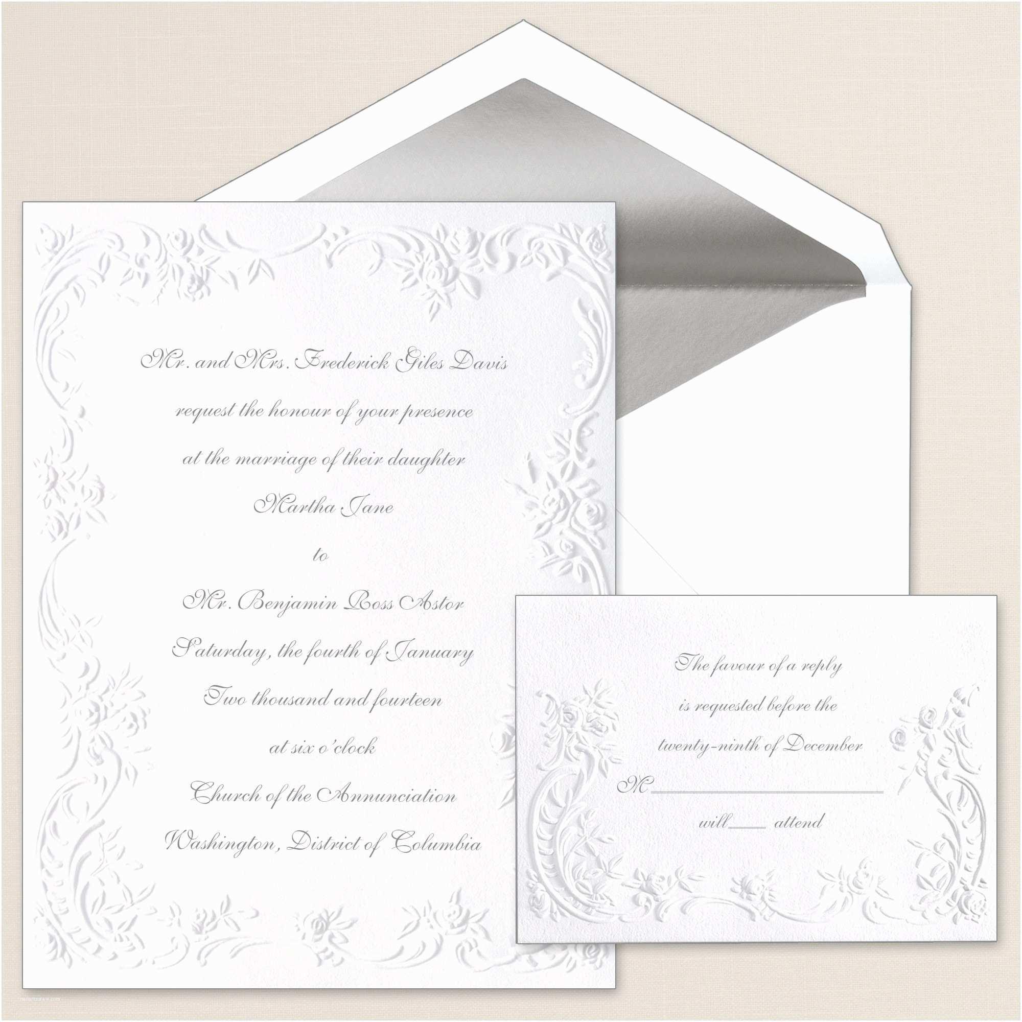 Affordable Wedding Invitation Sets Affordable Wedding Invitation Sets