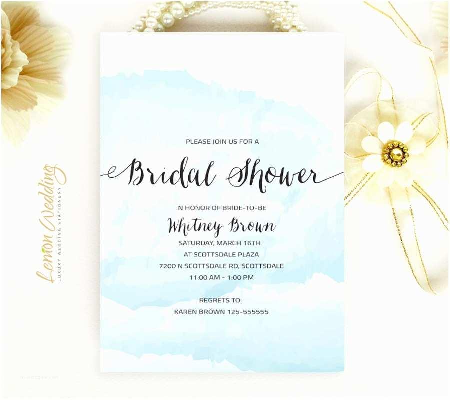 cheap wedding invitation sets