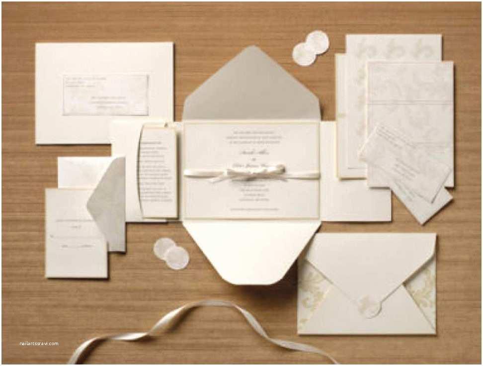Affordable Wedding Invitation Sets Wedding Invitation Templates Affordable Wedding Invitation