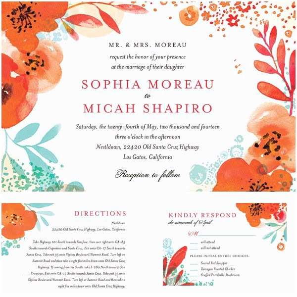 Affordable Wedding Invitations 25 Best Ideas About Affordable Wedding Invitations On