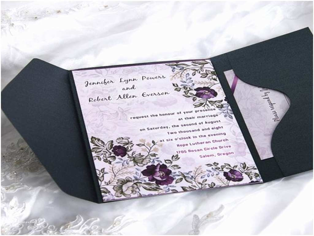 Affordable Wedding Invitations How to Create Wedding Invites Cheap Alluring Layout for