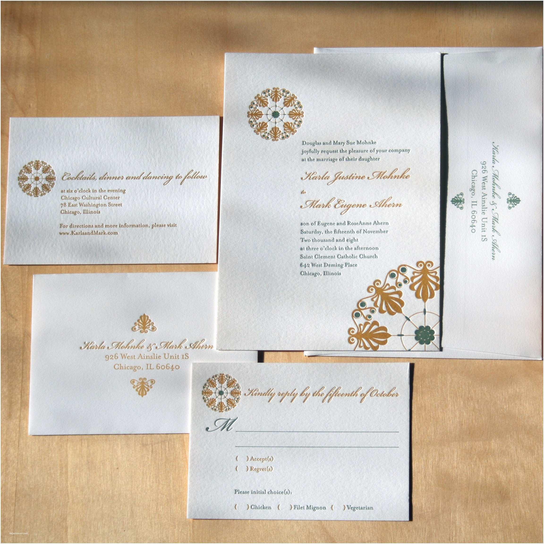 Affordable Wedding Invitations Invitation Kit Wedding Copy Amazing Affordable Wedding