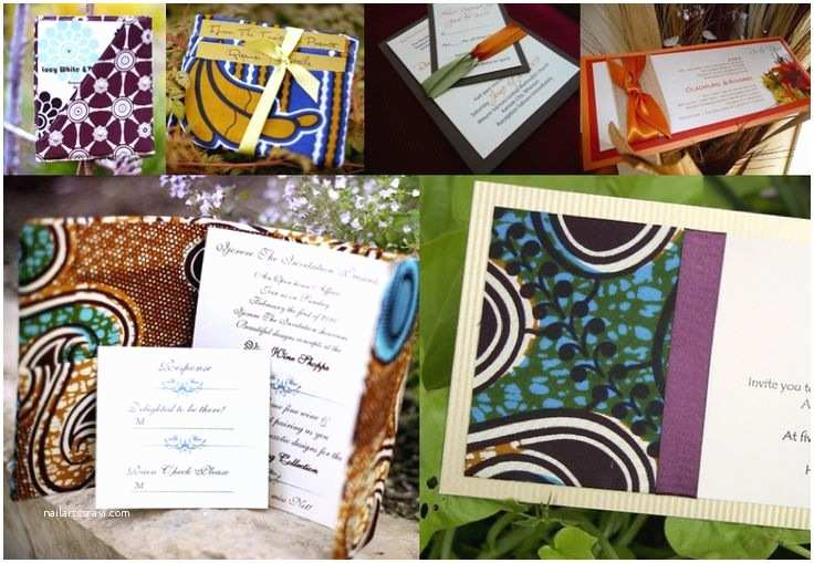 African themed Wedding Invitations 17 Best Images About Afrocentric Wedding Invitations On