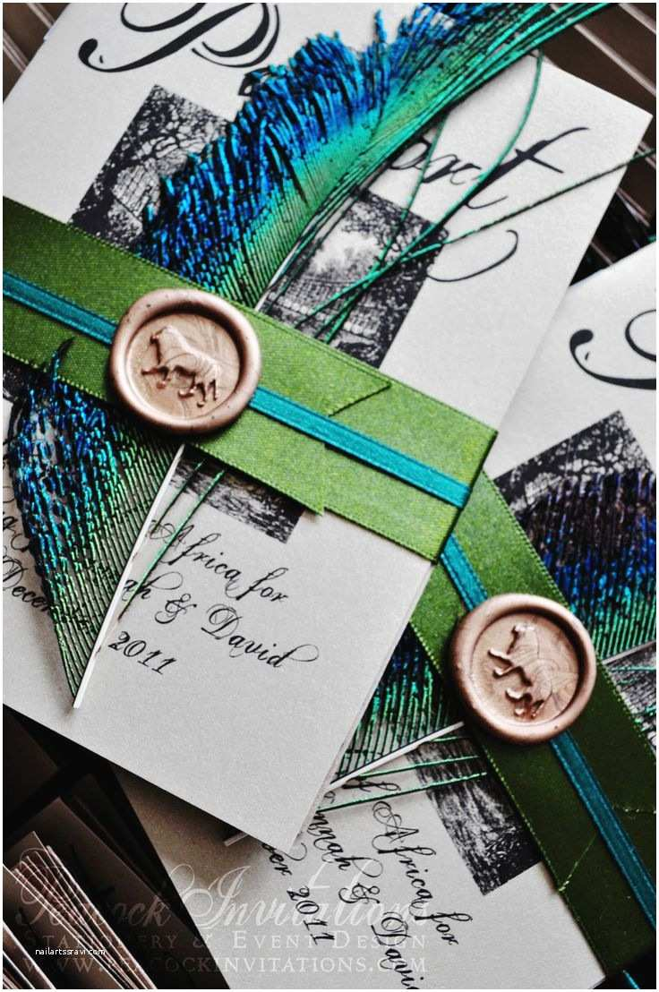 African themed Wedding Invitations 17 Best Images About Safari Style Wedding Cakes Invites