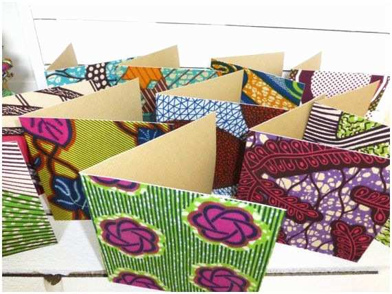 African themed Wedding Invitations 25 Best Ideas About African Weddings On Pinterest
