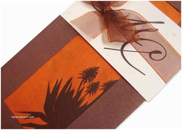 African themed Wedding Invitations African themed Invitations Templates Google Search