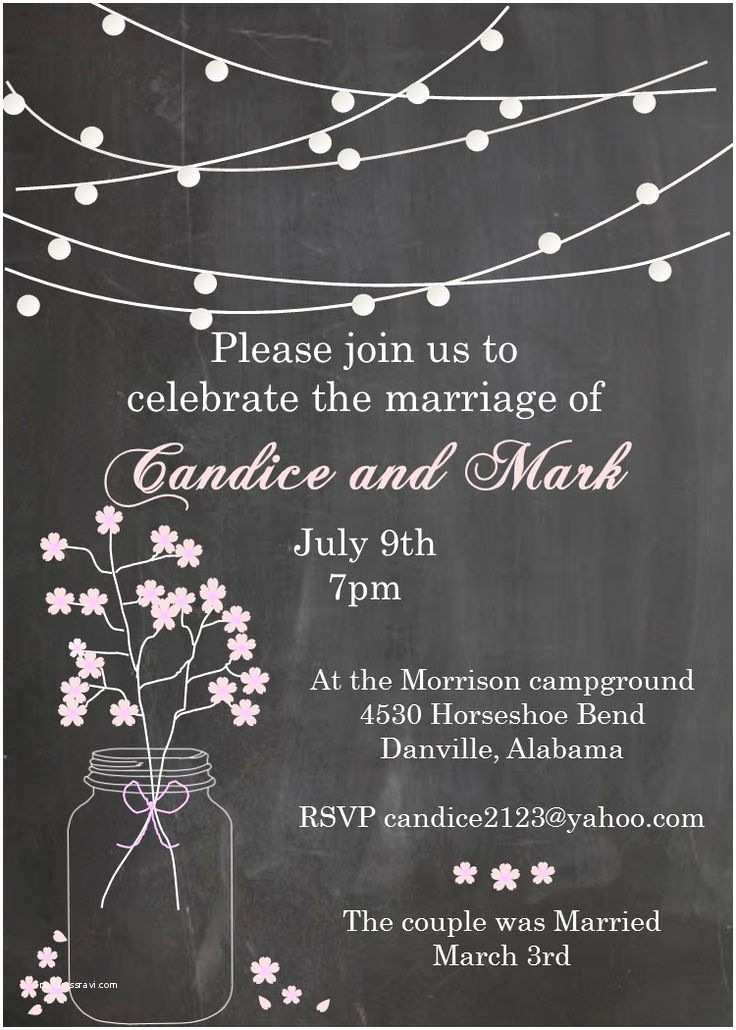 After Wedding Dinner Invitation Wording Best 20 Wedding after Party Ideas On Pinterest