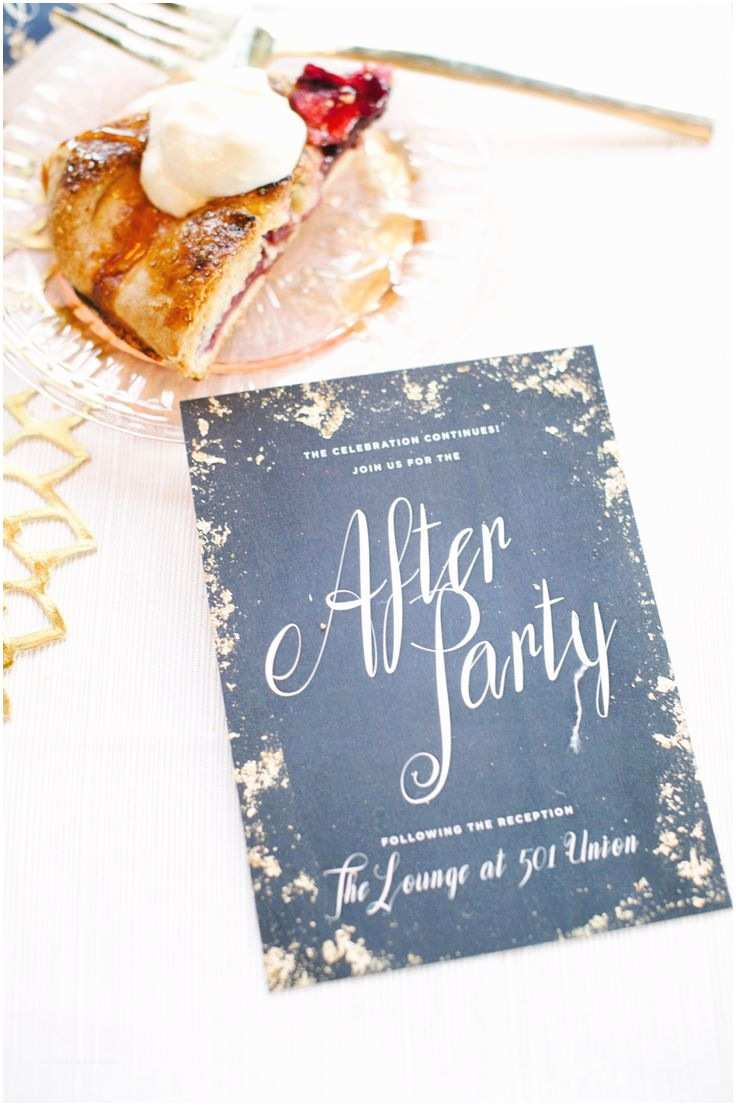 After Wedding Dinner Invitation Wording Best 25 Wedding after Party Ideas On Pinterest