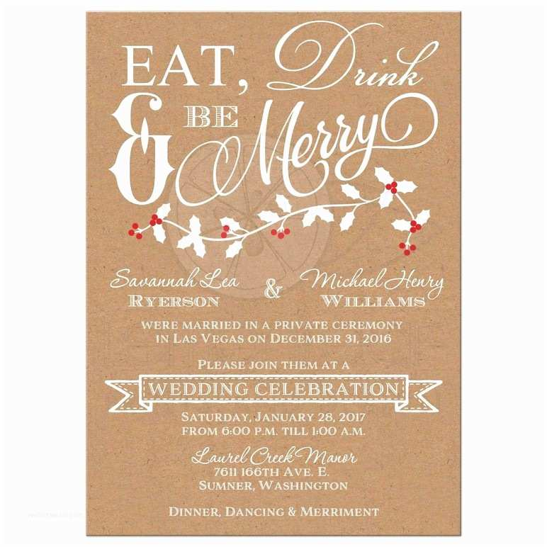 After Wedding Party Invitations after Wedding Party Invitations