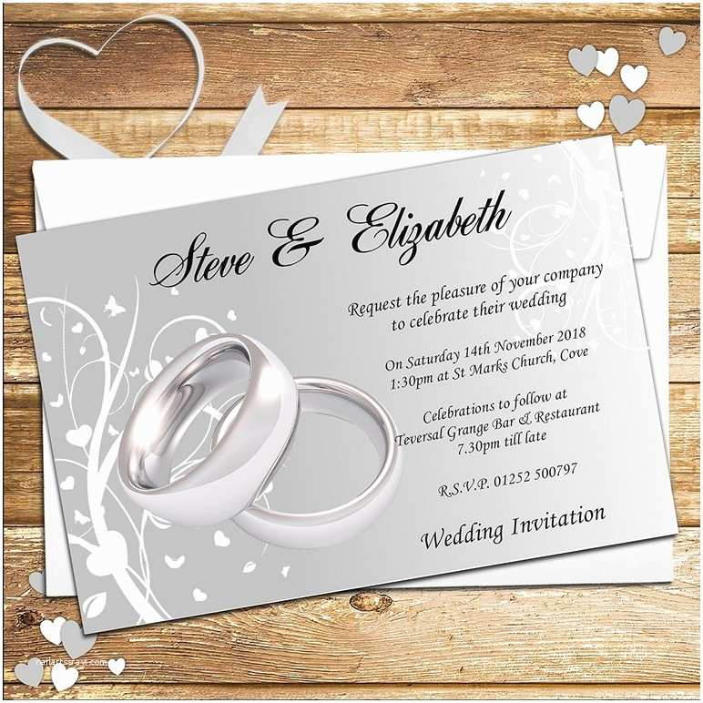 After Wedding Party Invitations after Wedding Party Invitations Uk
