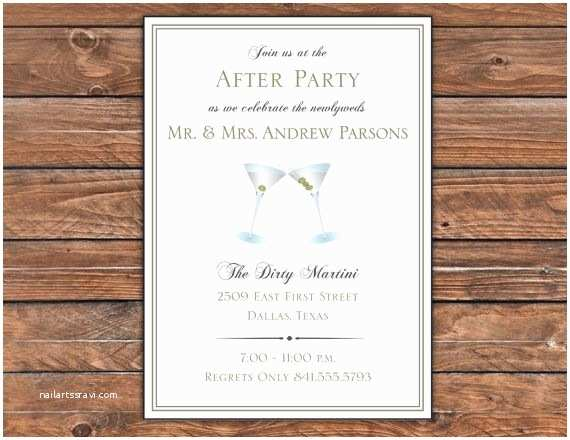 After Wedding Party Invitations after Wedding Party Invitations Uk Yaseen for