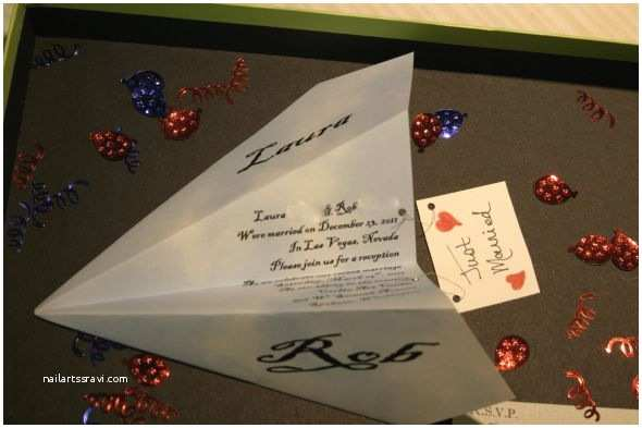 Airplane Wedding Invitations 301 Moved Permanently