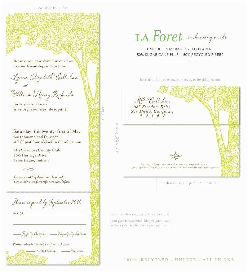 All In One Wedding Invitations All In E Wedding Invitations A Birthday Cake