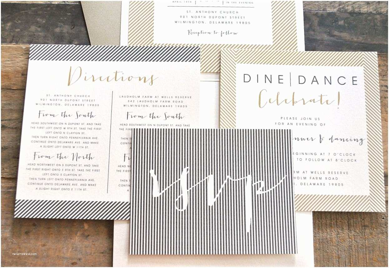 All In One Wedding Invitations Best All In E Wedding Invitations Ideas