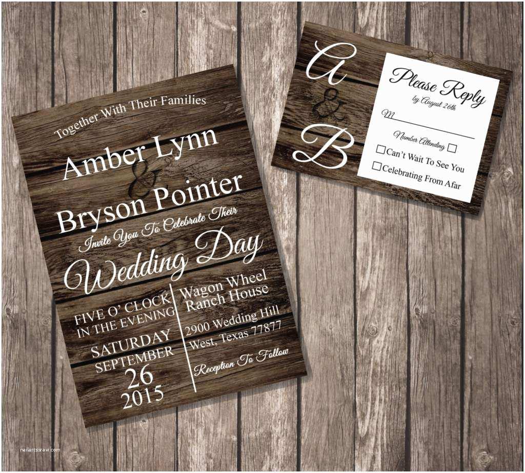 All In One Wedding Invitations Costco All In One Wedding Invitations Canada 28 Images Ideas