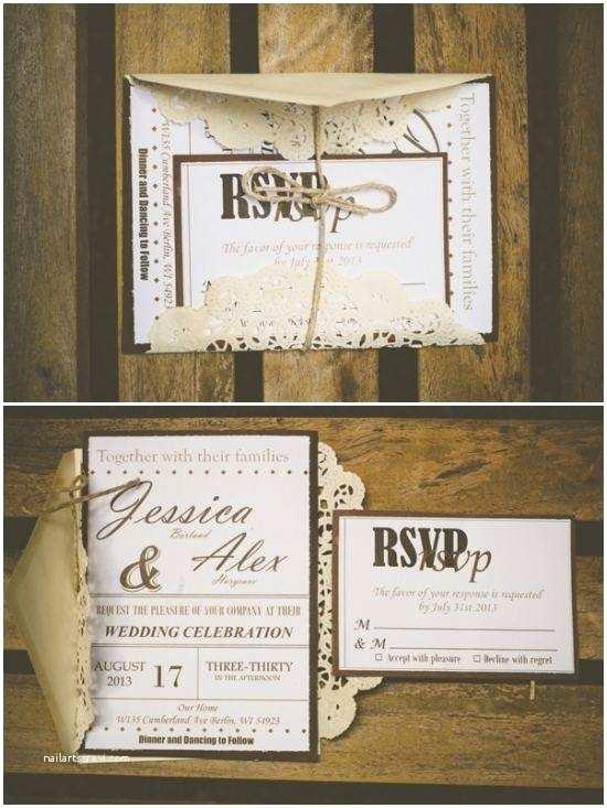 All In One Wedding Invitations Costco Costco Wedding Invitations A Birthday Cake