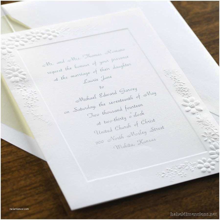 All In One Wedding Invitations Costco Costco Wedding Invitations
