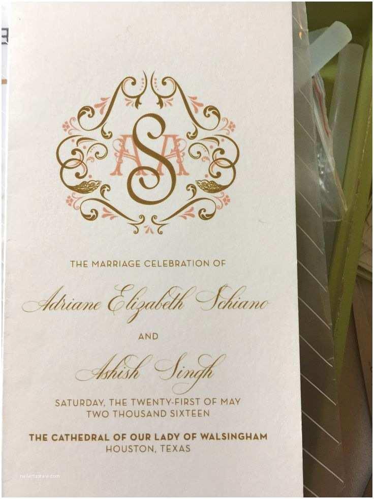 All In One Wedding Invitations Costco Wedding Invitations Best Costco Wedding Invitations Lovely