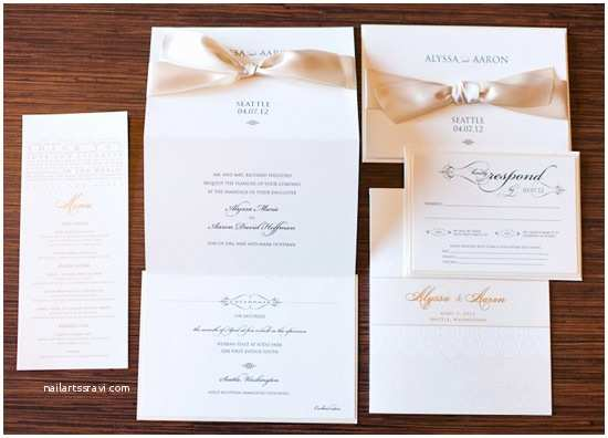 All In One Wedding Invitations Costco Weddings Archives Queen Bee Coupons Costco Wedding