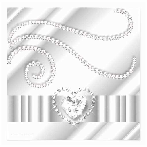 All White Party Invitations 47 Best Images About All White 16th Birthday On Pinterest