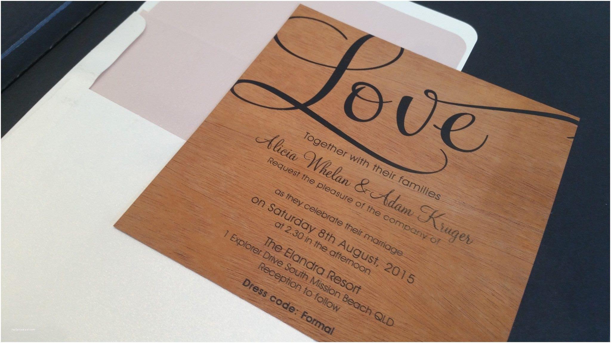 Amazing Wedding Invitations Amazing Invitations Wedding Pages Australia