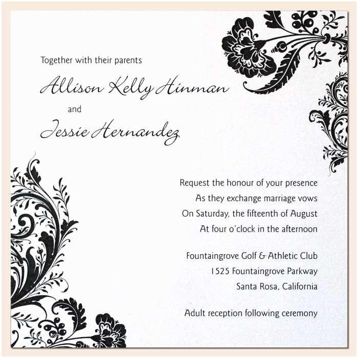 Amazing Wedding S Amazing Wedding  Designs Wedding